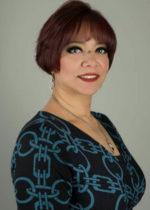 Glenda Vargas